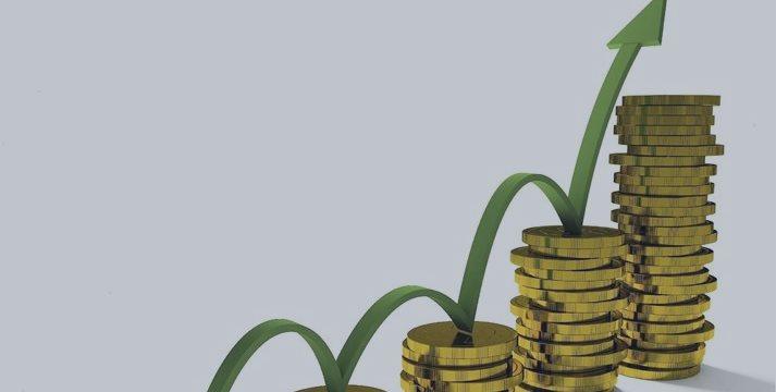 投资者一定要看:2015年投资市场解析