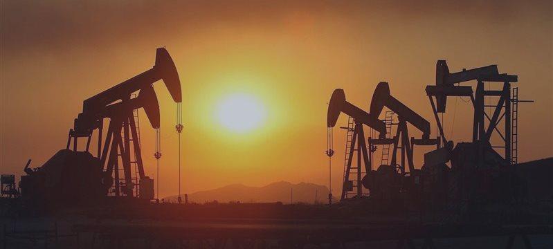 Petróleo Crudo Pronóstico 16 Febrero 2015, Análisis Técnico
