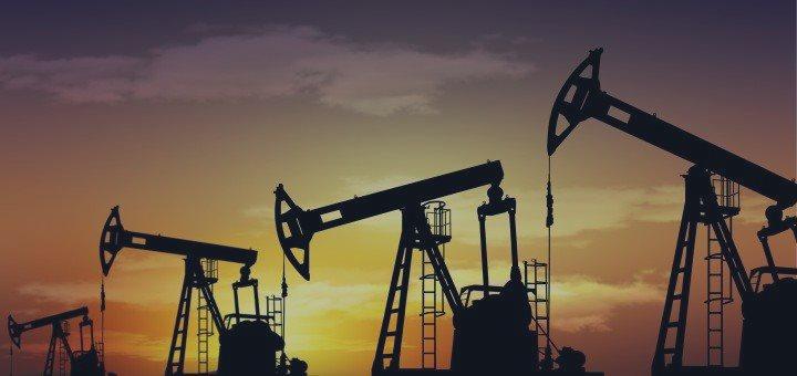 El petróleo sigue subiendo de precio este lunes con una perspectiva positiva