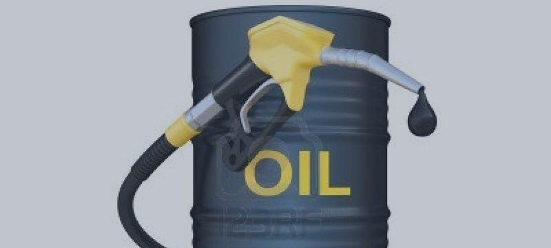 """国际油价进入低谷 专家各执己见""""打嘴仗"""""""