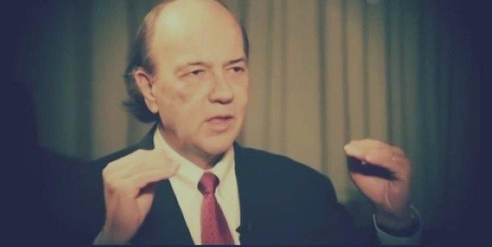 Jim Rickards: ¿Cuándo desaparecerá el dólar como moneda de reserva mundial?