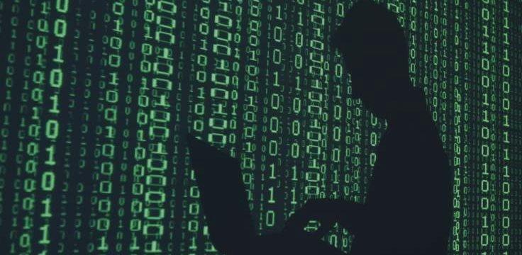 Carbabank: El mayor ataque hacker a bancos asciende a 1.000 millones de dólares