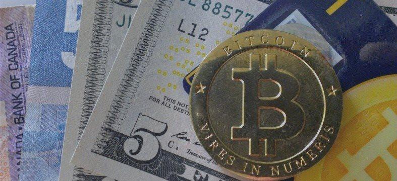 Hackers chinos roban la bolsa de valores bitcoin el día de San Valentín