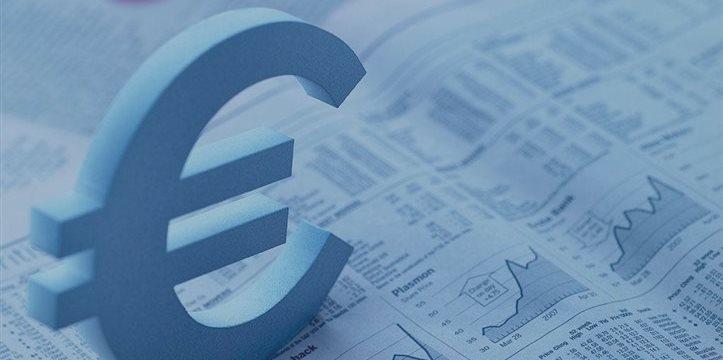 欧股指数周二涨0.1% 受累于希腊僵局