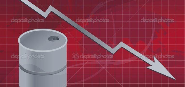 国际油价低企减少投资,危及长期石油供应
