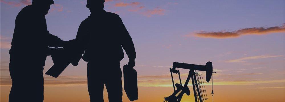 国内油价或于初九上调 预测上涨幅度较大