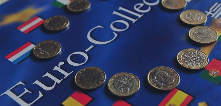 全球经济前景存疑,英国央行内部出现分歧