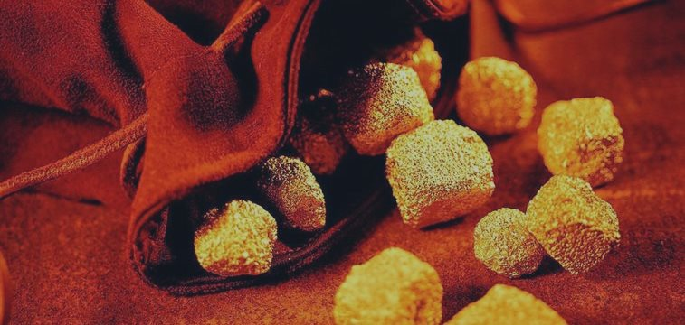 经常帐赤字大幅缩窄 印度央行废除金币进口限制