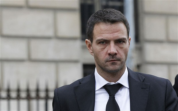 kerviel errores de traders