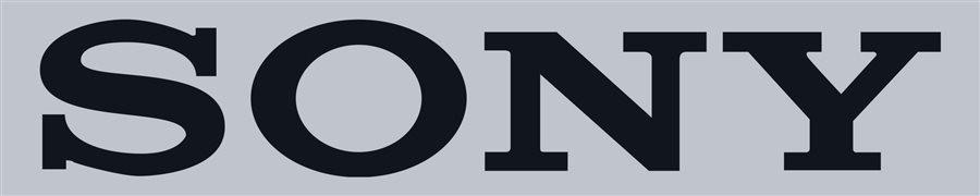 Sony eleva previsão de perdas para 2014