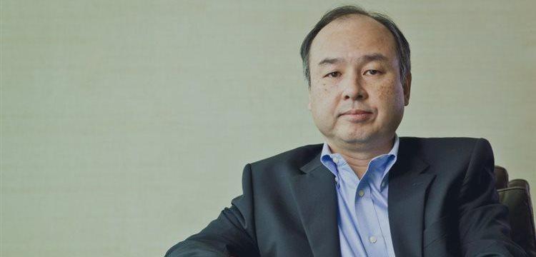 Alibaba crea los hombres más ricos de China y Japón
