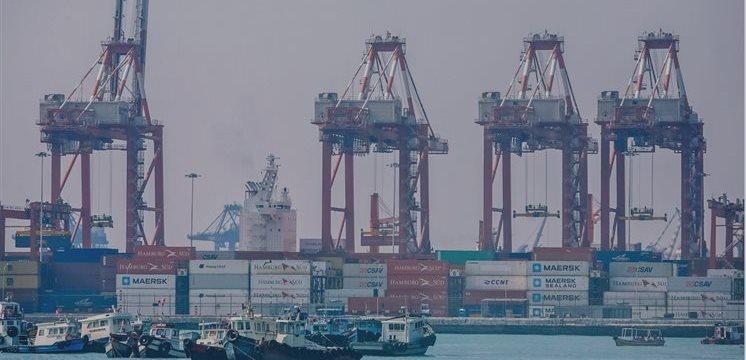 Las exportaciones de Japón se ven golpeadas por bajos envíos a EEUU