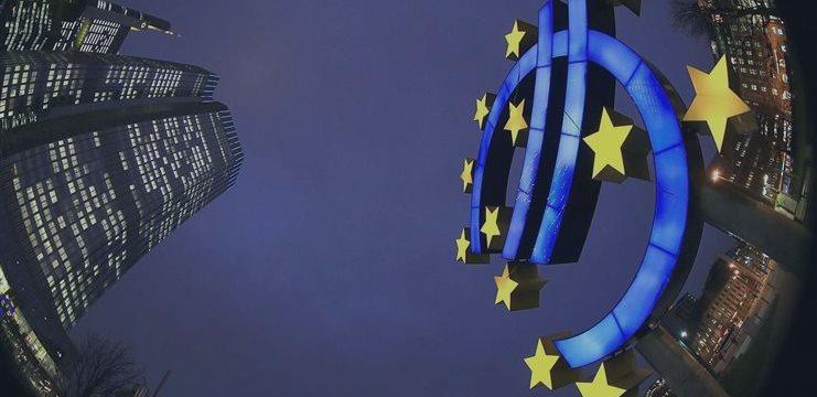 La banca europea solicitará más de 100.000 millones en la primera subasta condicionada de liquidez del BCE