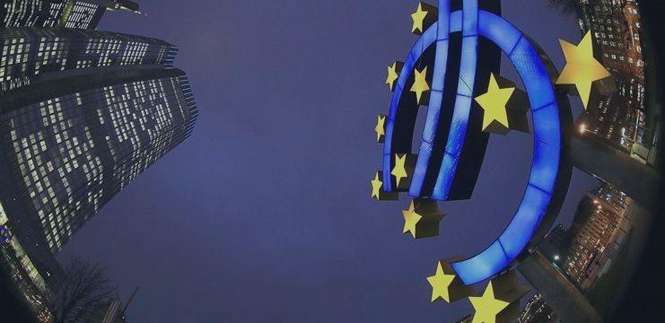 Banco Central Europeu corta juros para combater ameaça de deflação