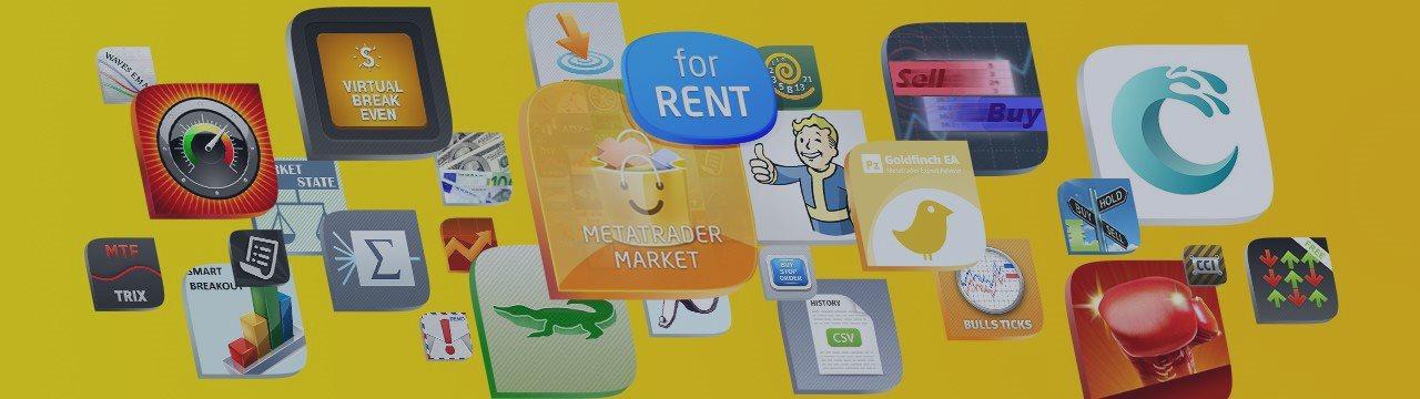 ¡Ya es posible alquilar los programas del Mercado: es más barato que comprarlos!