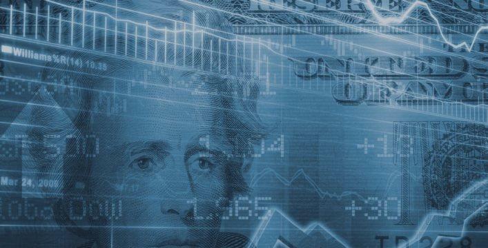Clientes del mercado de divisas manipulado piden un mercado transparente