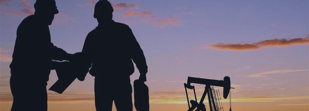 美国投行:两桶油合并不可行
