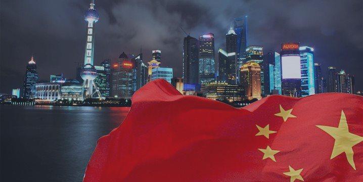 中国年影响海外的商业文化