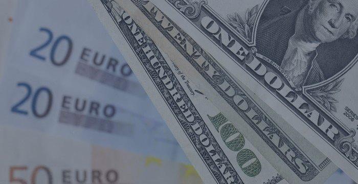 El euro cayó con la noticia de la situación de Grecia y los acreedores