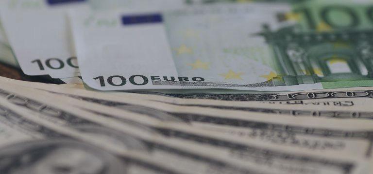 EUR / USD Análise Técnica de Meia Sessão para 20 de Fevereiro de 2015