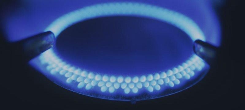 Gás Natural, Previsão para 20 de Fevereiro de 2015, Análise Técnica