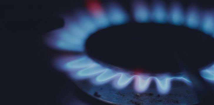 Gas Natural Análisis Fundamental y Pronóstico Para El 23 de Febrero de 2015.