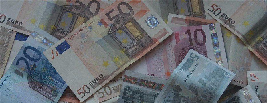 EUR/USD Análisis Fundamental y Pronóstico Para El 23 de Febrero de 2015.