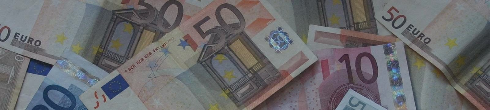 EUR / USD, Previsão para 23 de Fevereiro de 2015, Análise Fundamental