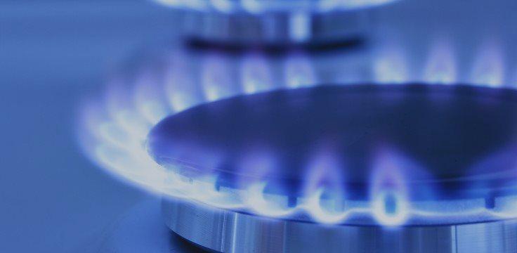 Gás Natural, Análise Previsão para 23 de Fevereiro de 2015, Análise Fundamental