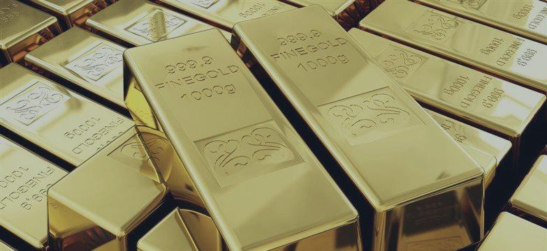 Ouro, Análise Previsão para 23 de Fevereiro de 2015, Análise Fundamental