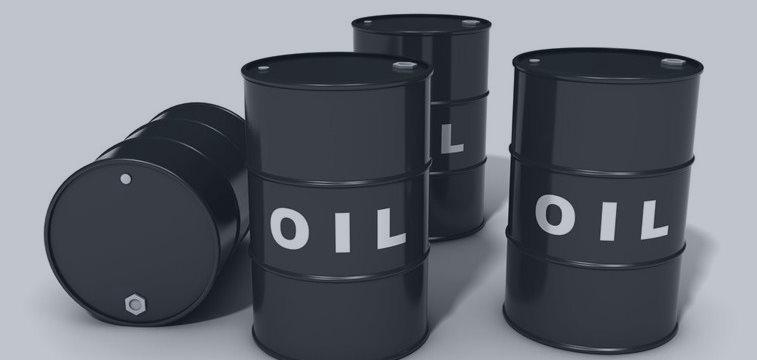 原油黄金价格皆低迷 黄金产量将走软原油产量依然坚挺
