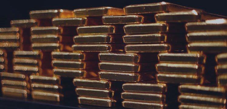 'Fiebre del oro': ricos compran lingotes frenéticamente temiendo la salida griega de la eurozona