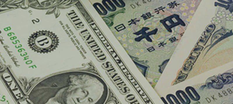 USD/JPY Pronóstico 23 Febrero 2015, Análisis Técnico