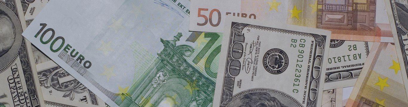EUR / USD Previsão para 23 de Fevereiro de 2015, Análise Técnica