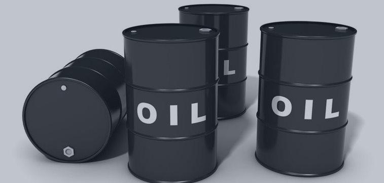 美股早盘下跌 原油下跌能源板块承压