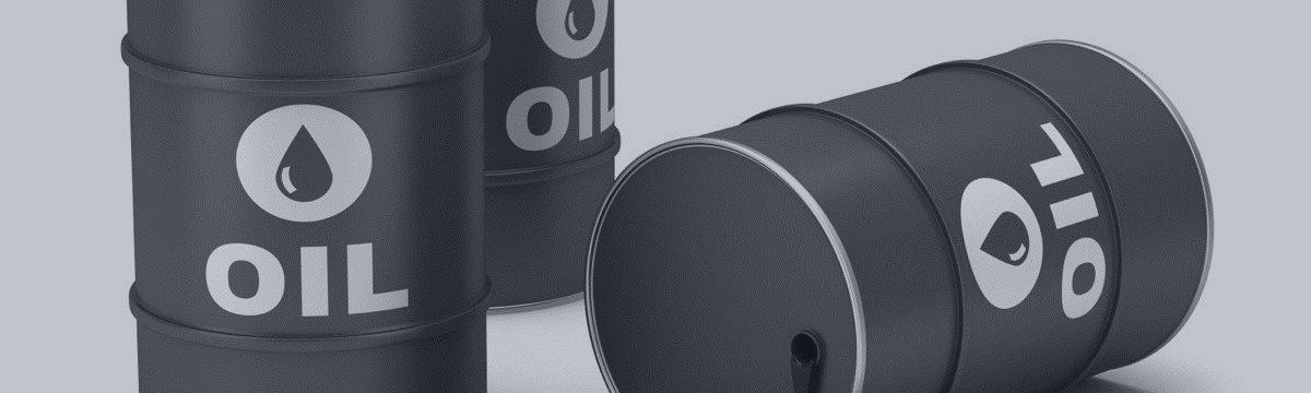 """Три драйвера для нефти: """"Зима близко"""", """"Восток - дело тонкое"""" и """"Невидимая рука ОПЕК"""""""