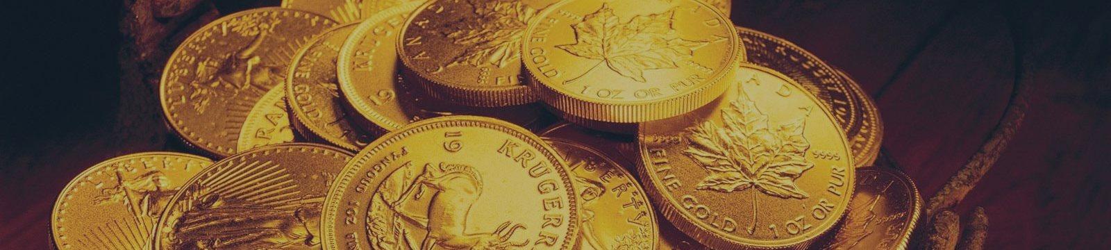 Oro Análisis Fundamental 19 Septiembre 2014, Pronóstico