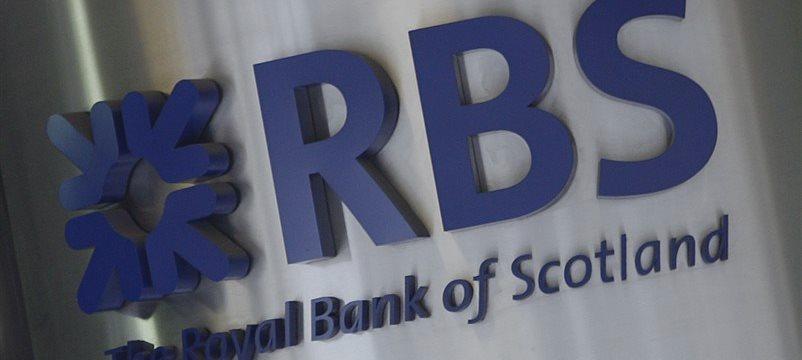 RBS:欧元/美元及澳元/纽元策略
