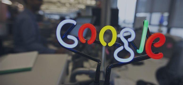 谷歌与美三大电信公司达成协议 推广谷歌钱包