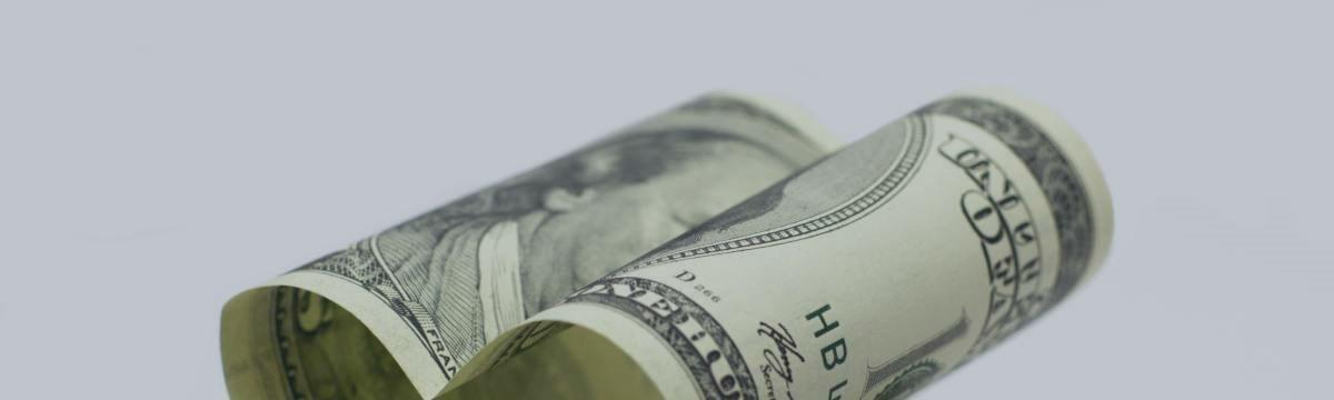 5 Consejos para mejorar tu plan de finanzas personales