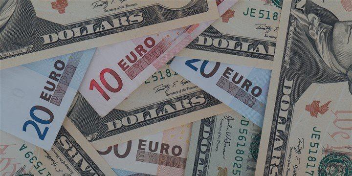 EUR / USD Previsão para 24 de Fevereiro de 2015, Análise Técnica