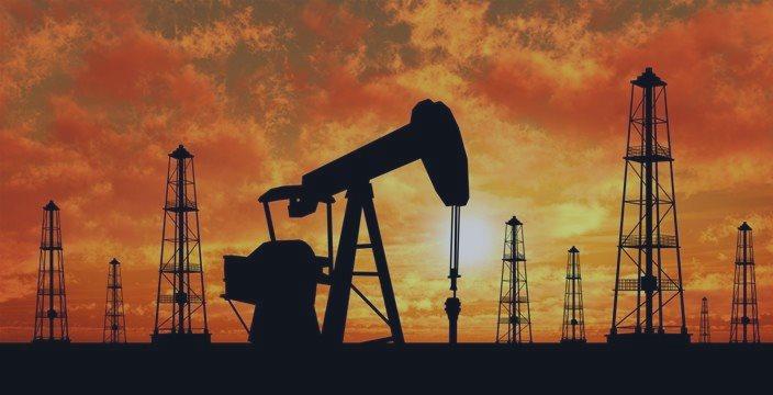 Petróleo Crudo y Brent Análisis Fundamental y Pronóstico Para El 25 Febrero 2015.