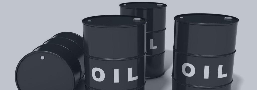明日油价拟涨重返6元时代