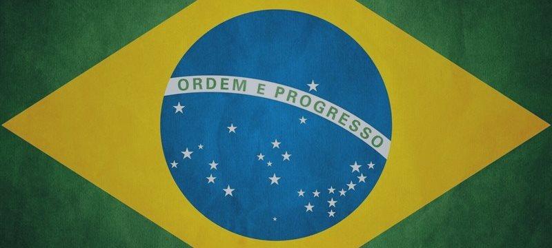 Pessimismo de brasileiros com economia chega ao pior nível desde junho de 2001