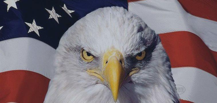 SEC США озаботилась о безопасности осведомителей-ябед
