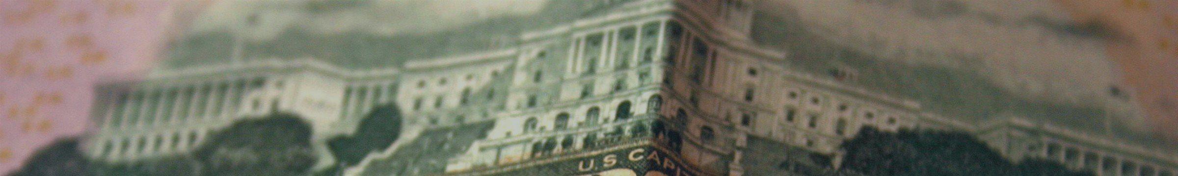 EUR/USD, Pronóstico 26 Febrero 2015, Análisis Técnico