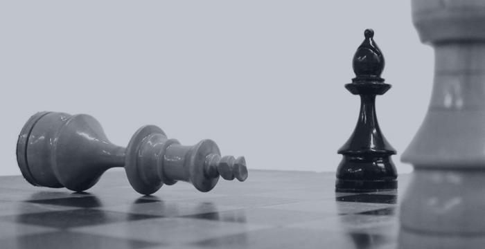 Estratégia de negociação Scalping