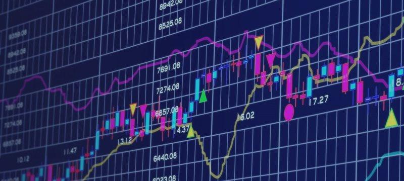 Обзор по рынку и прогноз на 27.02.2015