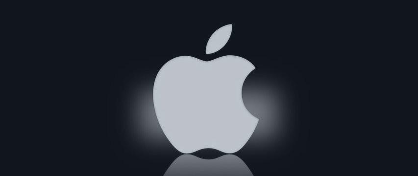 苹果侵权被罚5.3亿美元