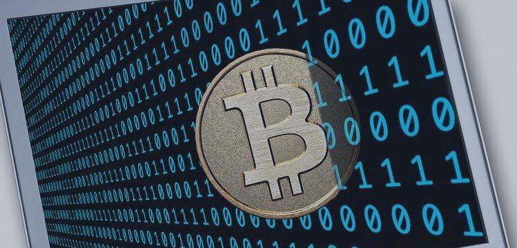 Bill Gates apoia moeda digital, mas não as Bitcoin